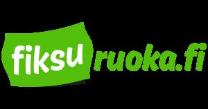Fiksuruoka.fi avoimet työpaikat