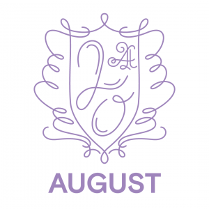 August Associates – Strategy consulting internship 2022